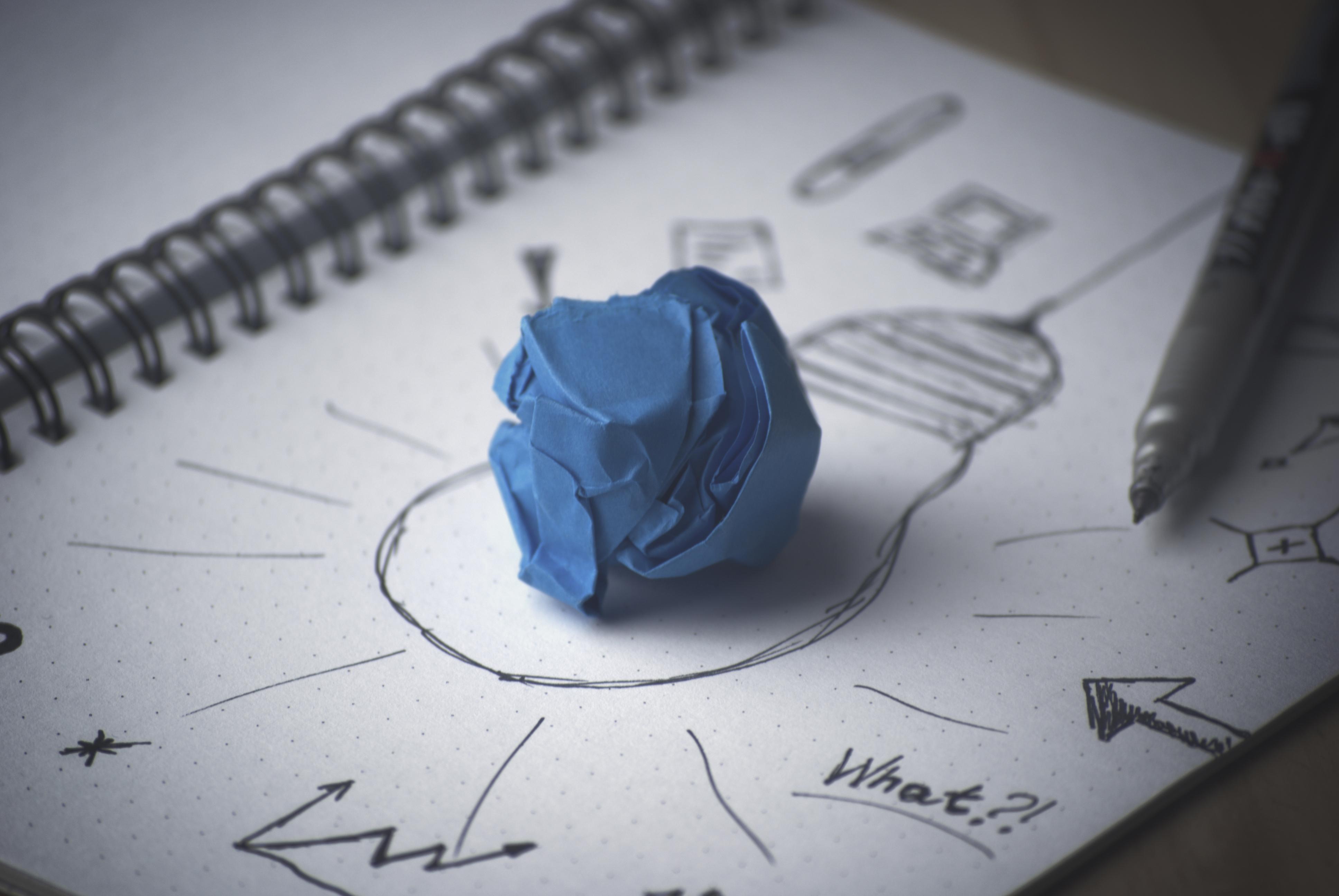 watson glaser critical thinking assessment dfat